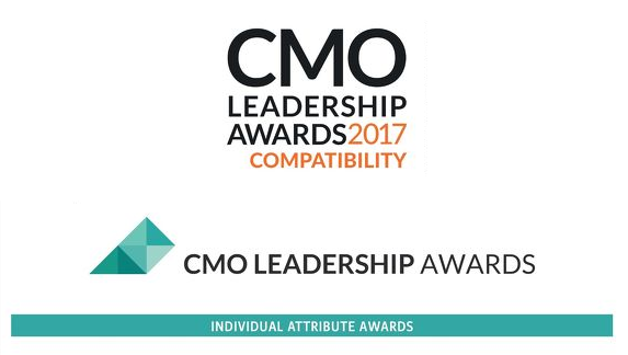 2017-cmo-leadership-award-individual