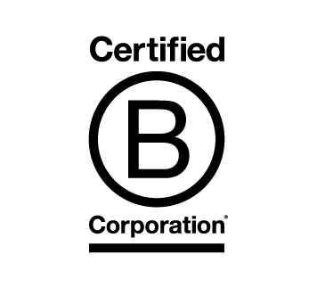 b-corp-certification-logo