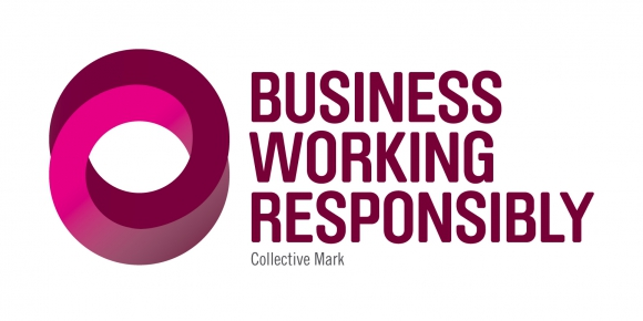 business-working-responsibility-mark-logo
