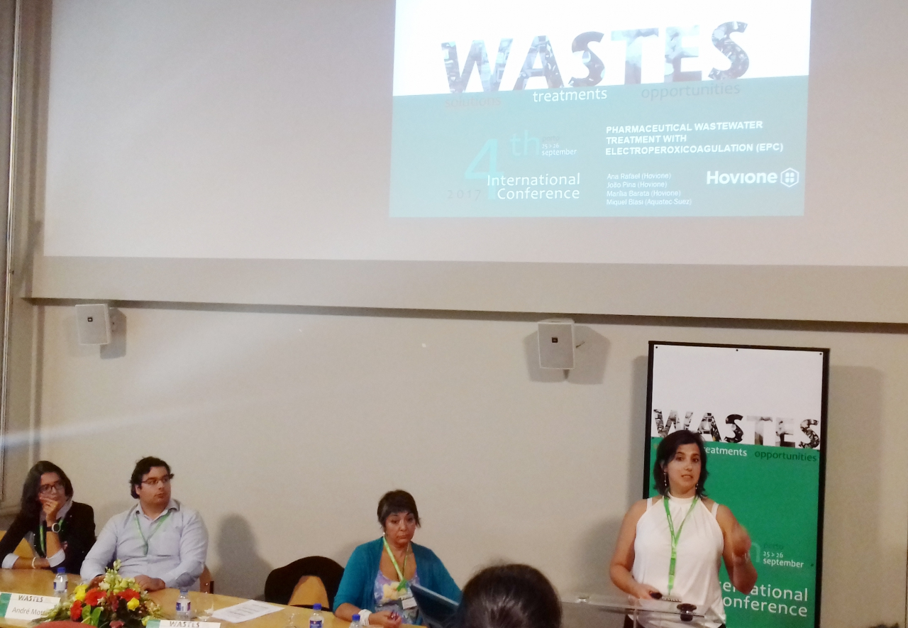 Ana-Rafael-Speaker-WASTES-Conference