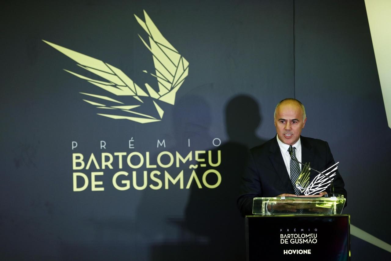 bartolomeu-gusmao-award-filipe-gaspar-photo