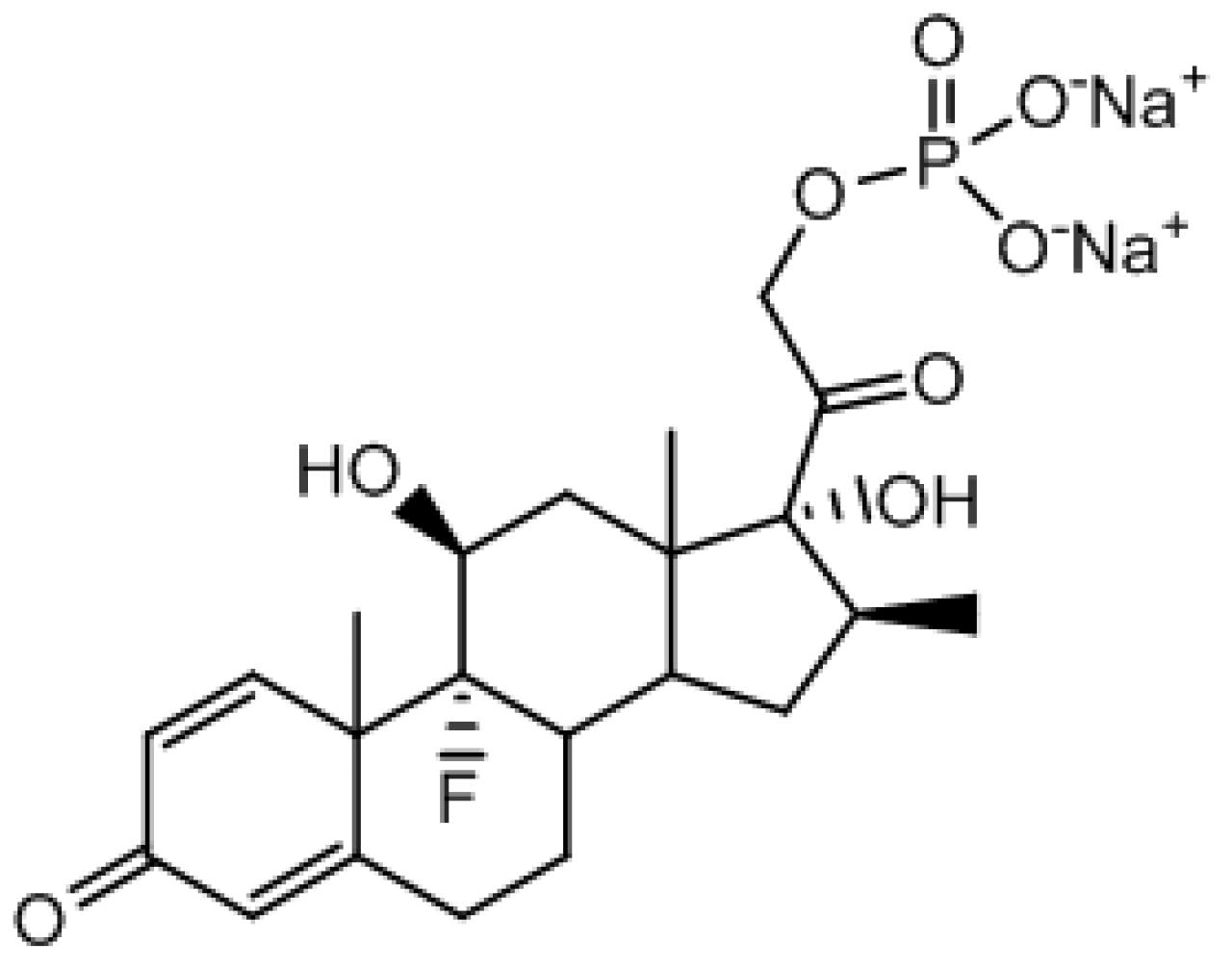 betamethasone-sodium-phosphate