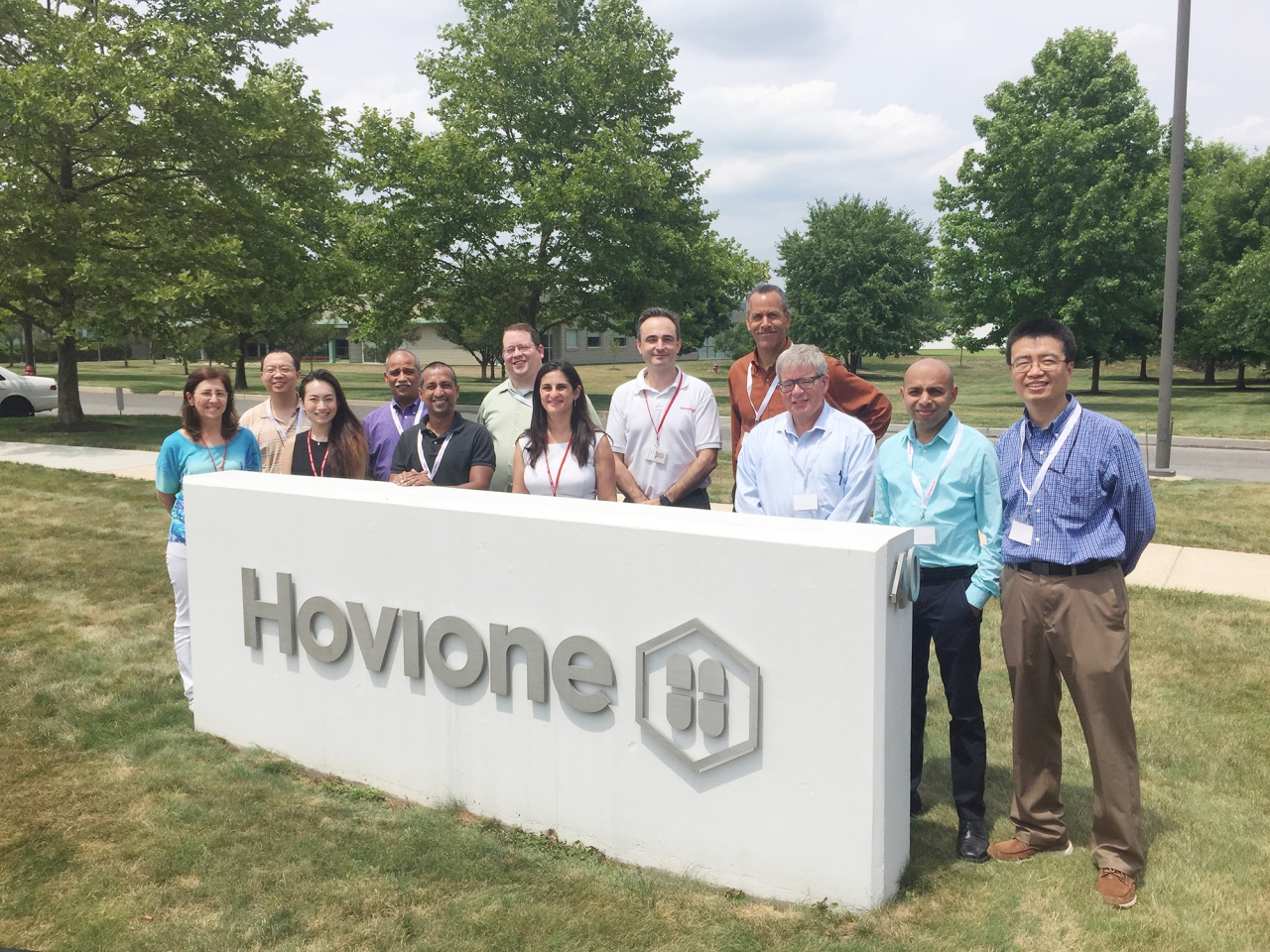 fda-training-at-hovione-new-jersey