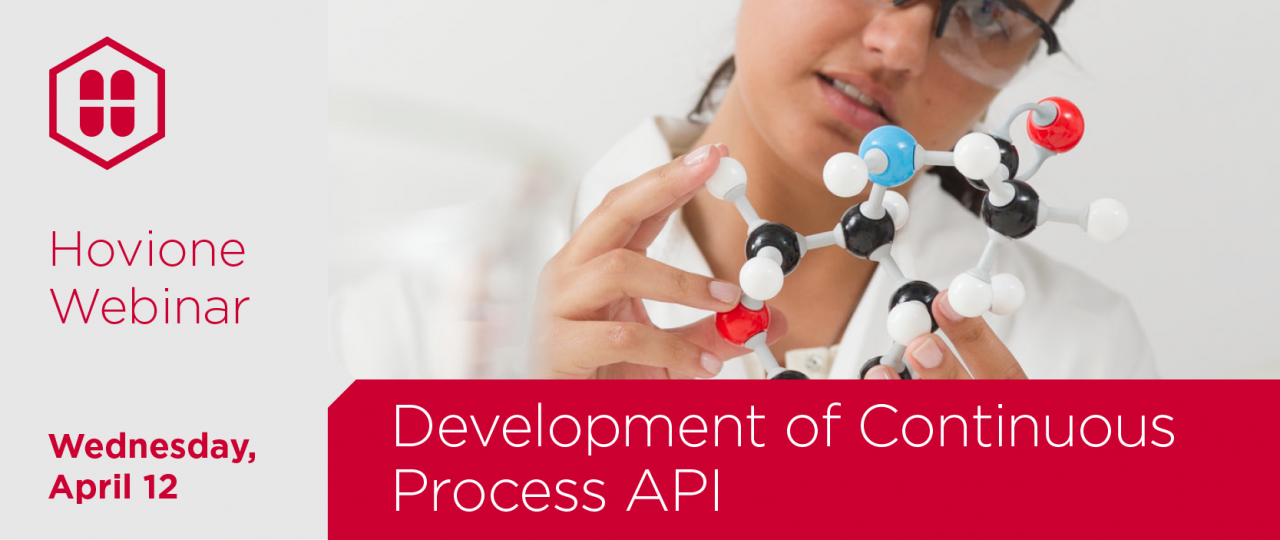 header-webinar-development-continuous-process-api