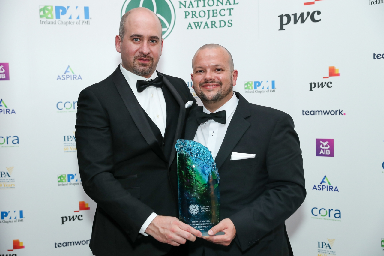 hovione-cork-wins-2019-irish-chapter-pmi-award