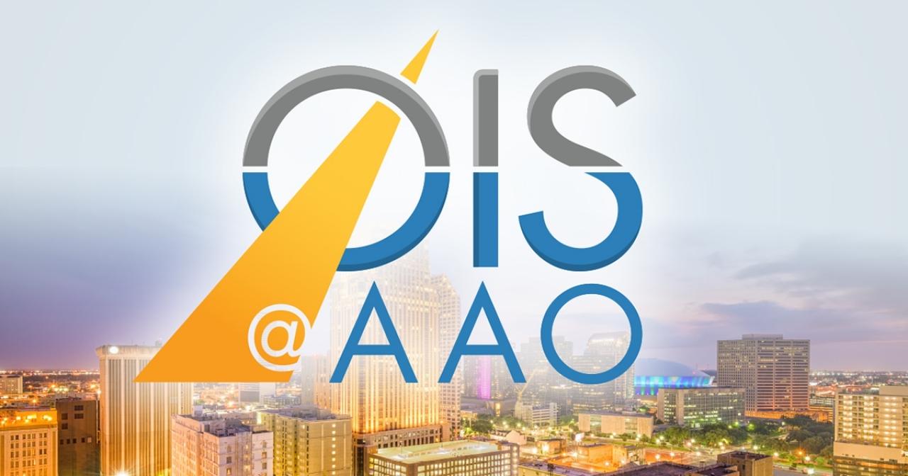 ois-aao-innovation-summit