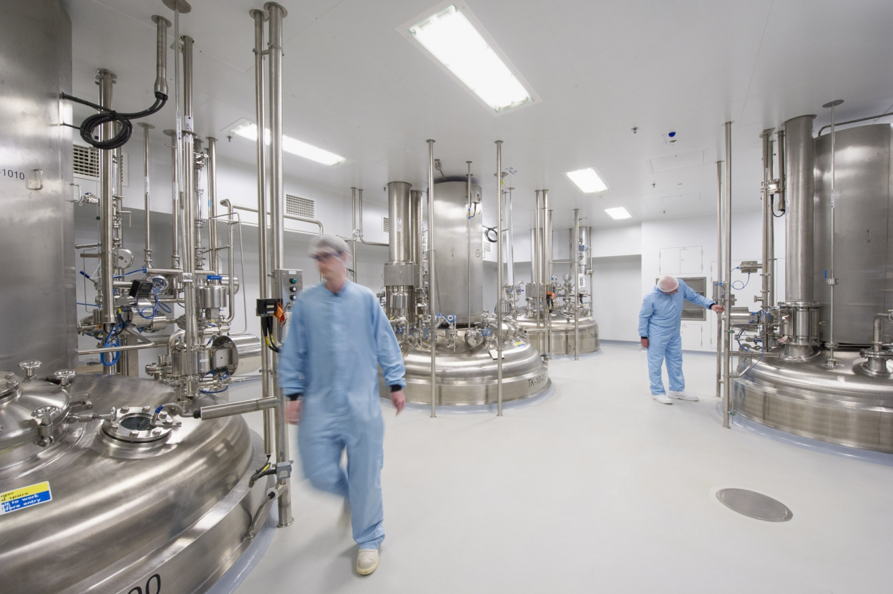 Spray-drying-room-hovione-cork-manufacturing