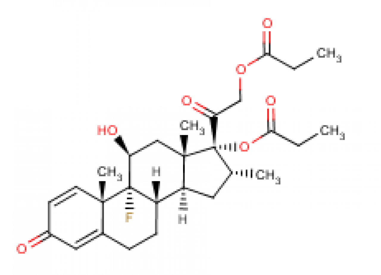 Dexamethasone Dipropionate